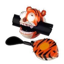 LED verlichtingset Animal - tijger