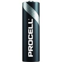 Batterijen Procell Alkaline AA/LR6 (24 stuks)