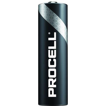 DURACELL Batterijen Procell Alkaline AA/LR6 (24 stuks)