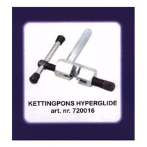 GRS CYCLUS KETTINGPONS HG 7/10V