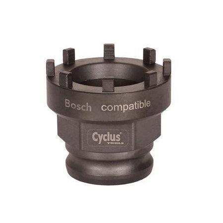 CYCLUS Cyclus afnemer Bosch 3 contraring