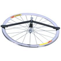 GRS CYCLUS CENTREERBOOG 720036