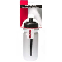 Simson bidon Big Mouth basic 550ml zw/grs