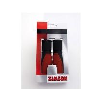 Simson handv Lifestyle br/zw