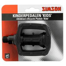 Simson pedalen Kids