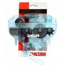 Simson kett reiniger Easy clean