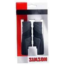 Simson handv Full grip