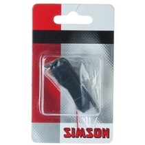 Simson klikspanner Torpedo
