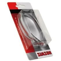 Simson broekklem metaal (2)