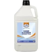 Hand cleaner Orange Star navulverpakking voor