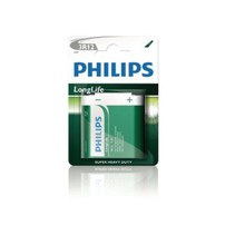 Philips batt 3R12 4,5V krt (1)