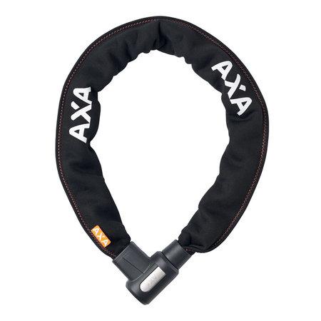 AXA Axa kettingslot Pro Carat 105 ART4