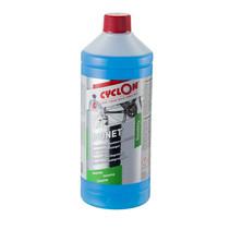 5x1 Spray