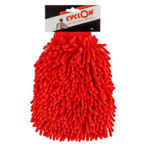 GRS CYCLON CLEANING GLOVE