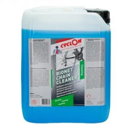 Cyclon Chain Grease Spray