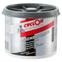 OLIE CYCLON ASSEMBLY PASTE 500 ML
