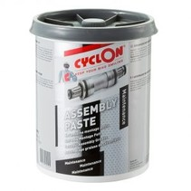 OLIE CYCLON ASSEMBLY PASTE 1000 ML