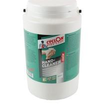 ZEEP CYCLON HAND CLEANER WIT 3L