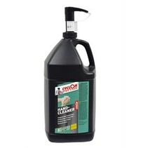 Cyclon Hand Cleaner Yellow - 3,8 liter
