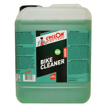 OLIE CYCLON BIKE CLEANER 5L