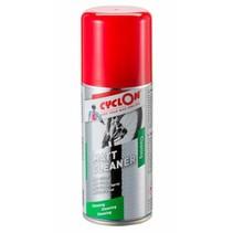 Matt Cleaner Spray
