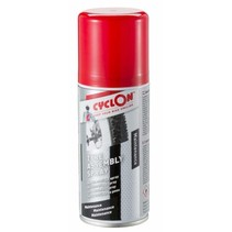 Tyre Assembly Spray