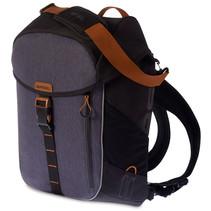 Basil daypack tas Miles black