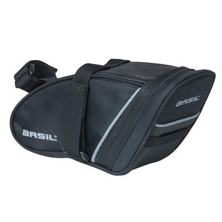BASIL Basil Zadeltas Sport Design
