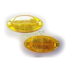 Spanninga reflector spaak set