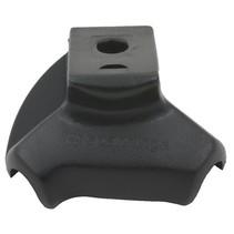 Afdekkap voor Spanninga Easy standaard - 30mm