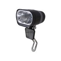 Spanninga koplamp Axendo 80 XE e-bike 6-36v