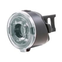 Spanninga koplamp Dot