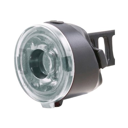 SPANNINGA Spanninga koplamp Dot