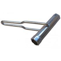 Bougiesleutel 2-takt/4-takt 16/21mm