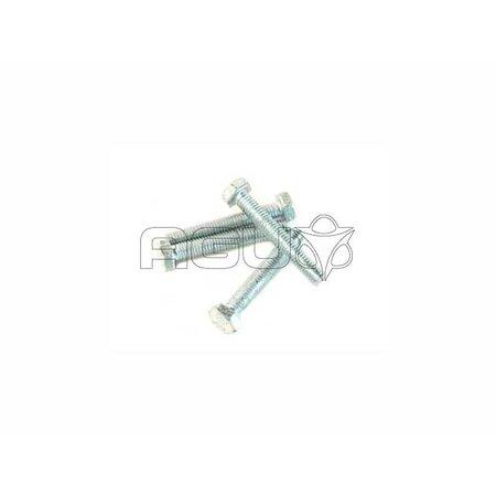 BOFIX Bout zk m7x25 d270 wp(25)