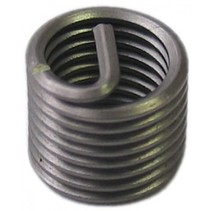 Helicoil inserts M6 Bofix (25 stuks)