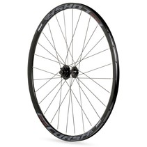 "Wielset 28"" Airline Corsa Disc - 11 speed Shimano"