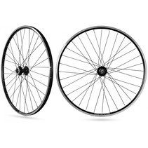 "Wielset Skorpion MTB Disc 29"" - 8/9/10 speed -"