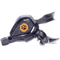 Versteller One Twin Shifter - 11 speed