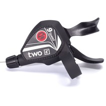 Versteller Two Twin Shifter - 9 speed
