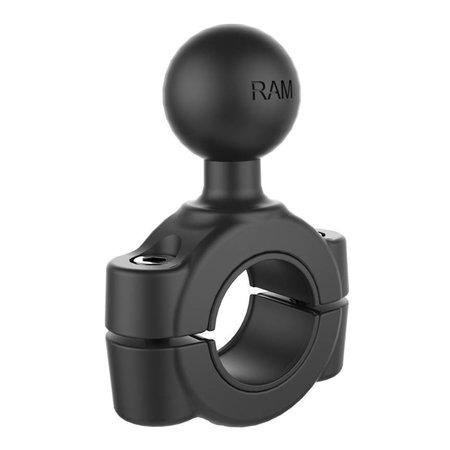 RAM MOUNTS 8718404509853