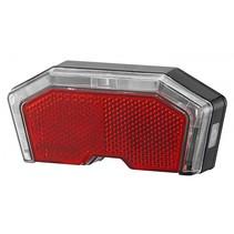 Dragerachterlicht UN-4460 batterij led - aan /