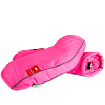 Handmof Wobs Fluor Pink