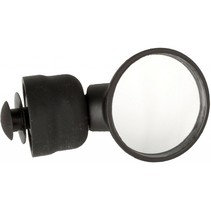 "Spiegel 3D ""Micro-Spion"" Verstelbaar ø35mm"