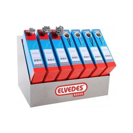 ELVEDES Boxer Basic 6003 kabeldisplay ø4,2 mm -