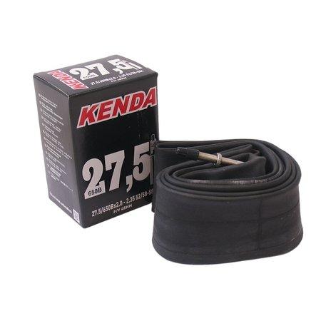"""kenda Binnenband 27.5""""*2.0-2.35(650B) 52/58-584 SV-40mm"""
