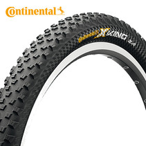 Conti btb 26x2.20 Cross-King zw