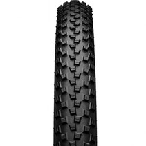 BUB 27.5X220 CO 55-584 CROSS KING ZW