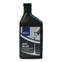 BANDENREPARATIE SC DOC BLUE SEALANT 500ML