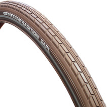 BUB 28X175 CST 47-622 TRADITION ZW/BR